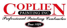 Coplien Painting